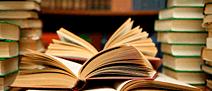 """Biblioteca L.T. """"C.Stere"""""""